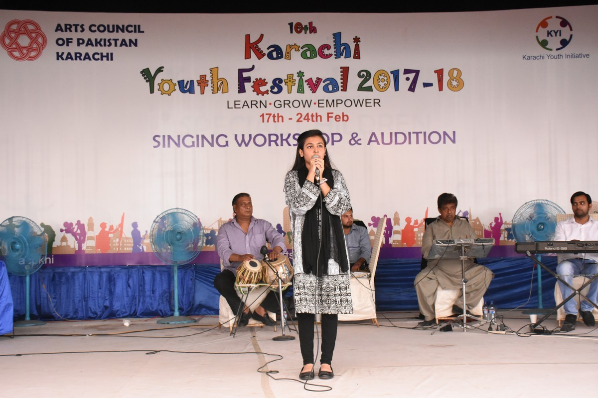 """Search Results for """"Nach na"""" – Arts Council of Pakistan Karachi"""
