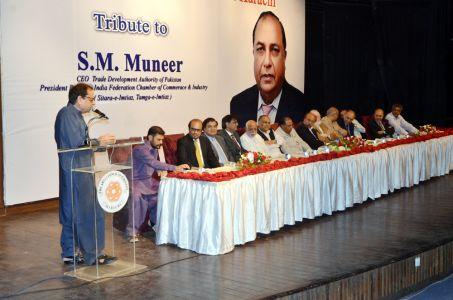 01. SM Muneer Aeteraf E Kamal New Folder -011 Leading (8)