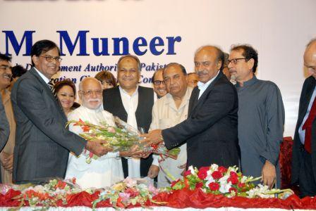 1. SM Muneer Aeteraf E Kamal -039 Leading (8)