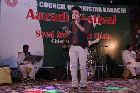 13 August Aazadi Festival (31)