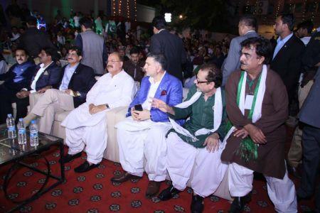 13 August Aazadi Festival (42)