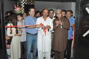 13th August After Opening-2