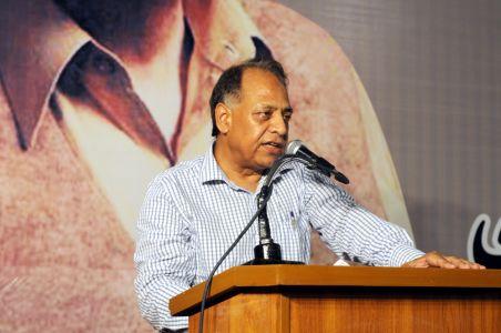 15th April 2014 Jameel Uddin Aali .. Aetiraf E Kamal -018