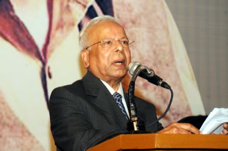 15th April 2014 Jameel Uddin Aali .. Aetiraf E Kamal -07
