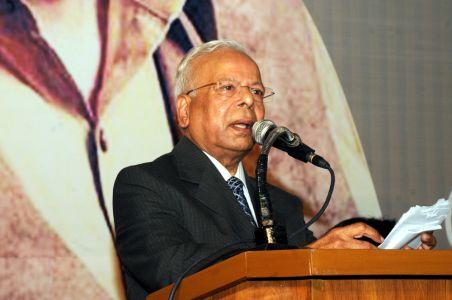 15th April 2014 Jameel Uddin Aali .. Aetiraf E Kamal -08