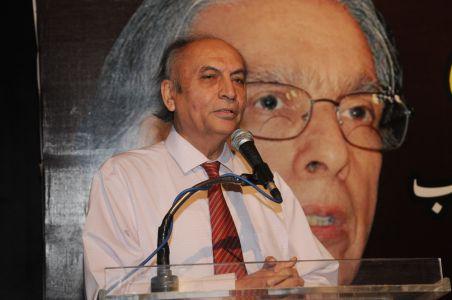 15th May 2014 Pirzada Qasim Aetiraf E Kamal 11