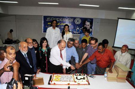 18 April Muhammad Ali Birthday -020