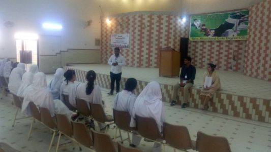 18th Sept Mentorship Program Of Arts Council (1)