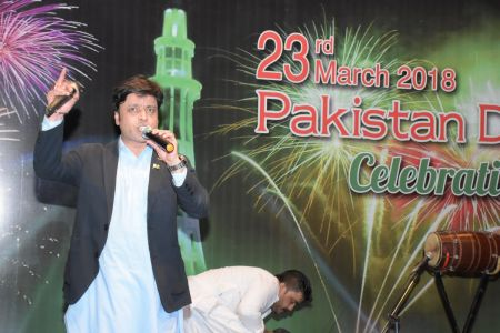 23rd March Celebrations At Arts Council Of Pakistan Karachi (11)