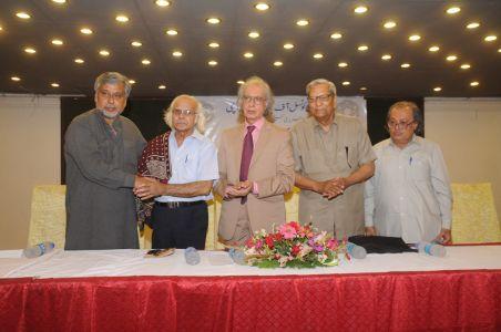 24th May Sarwar Jaweed Pazeerai 1