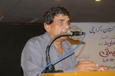 24th May Sarwar Jaweed Pazeerai 3