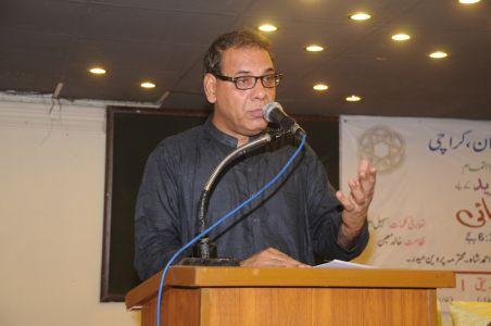 24th May Sarwar Jaweed Pazeerai 4
