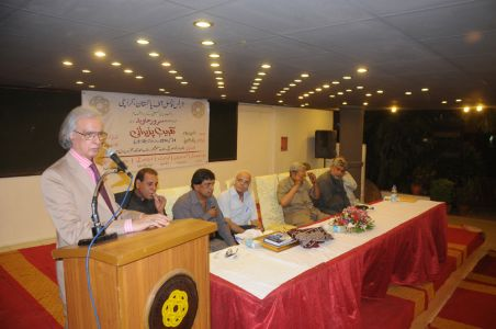 24th May Sarwar Jaweed Pazeerai 6