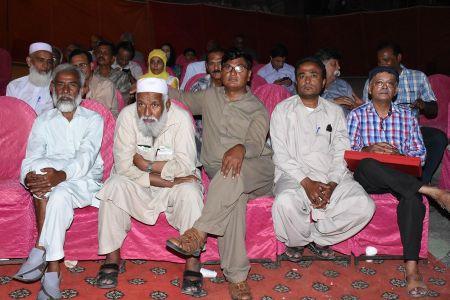 24th Gathering Poet Of Peoples Habib Jalib (12)