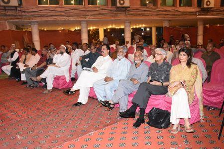 24th Gathering Poet Of Peoples Habib Jalib (13)
