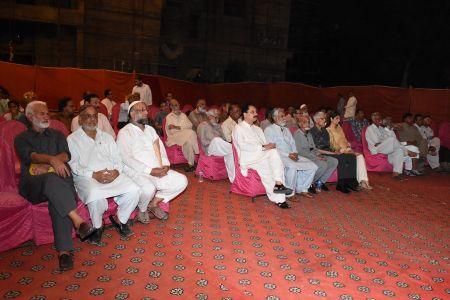 24th Gathering Poet Of Peoples Habib Jalib (28)
