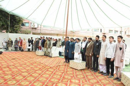 5th Feb Kashmir Day At Arts Council Of Pakistan Karachi (13)