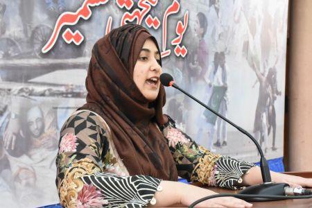 5th Feb Kashmir Day At Arts Council Of Pakistan Karachi (22)