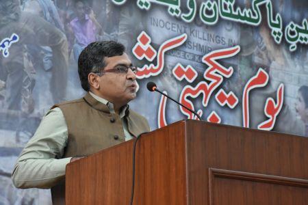 5th Feb Kashmir Day At Arts Council Of Pakistan Karachi (42)