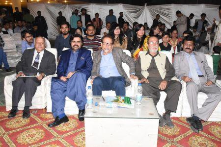 5th Feb Kashmir Day At Arts Council Of Pakistan Karachi (50)
