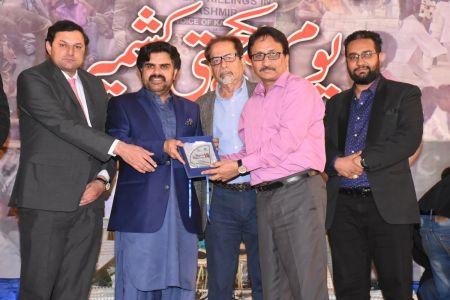 5th Feb Kashmir Day At Arts Council Of Pakistan Karachi (62)