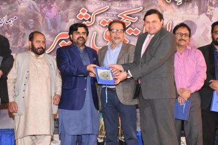 5th Feb Kashmir Day At Arts Council Of Pakistan Karachi (64)