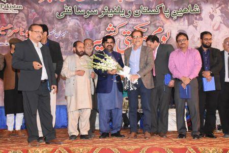 5th Feb Kashmir Day At Arts Council Of Pakistan Karachi (66)