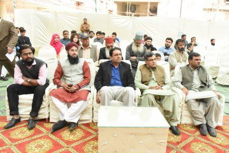 5th Feb Kashmir Day At Arts Council Of Pakistan Karachi (8)