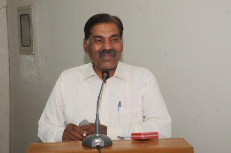9 May 2014 Ammar Iqbal K Saath Shaam 5