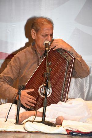 9th Tehzeeb Festival & Awards At Arts Council Karachi (19)