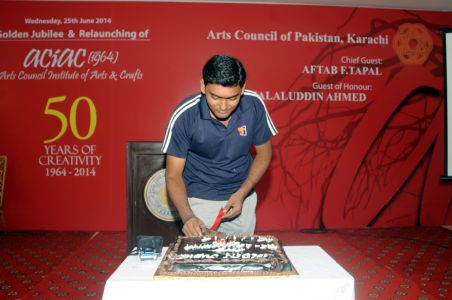 Aciac 50 Years 25 June 2014 -019