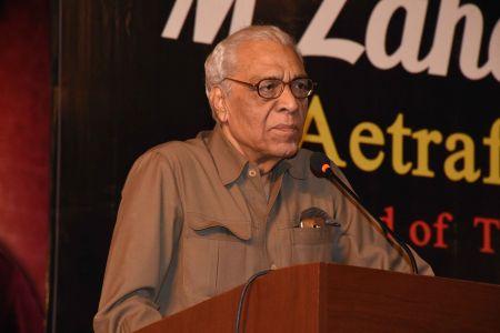 Aetraf E Kamal Of Producer And Director M Zaeer Khan (37)