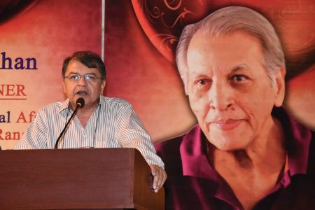 Aetraf E Kamal Of Producer And Director M Zaeer Khan (53)