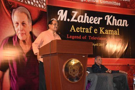 Aetraf E Kamal Of Producer And Director M Zaeer Khan (57)