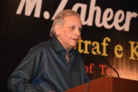 Aetraf E Kamal Of Producer And Director M Zaeer Khan (68)