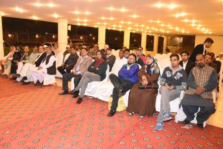 Arts Council Karachi (10)