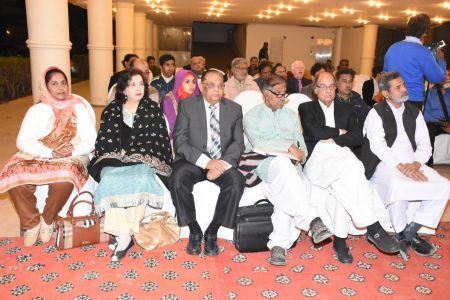 Arts Council Karachi (22)