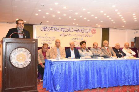 Arts Council Karachi (27)