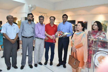 Arts Council Karachi 2 (2)