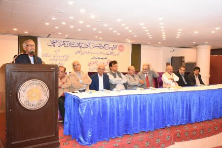 Arts Council Karachi (35)