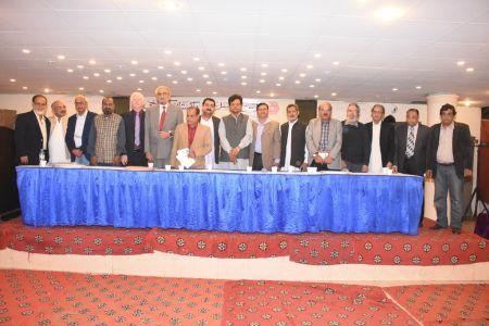 Arts Council Karachi (3)