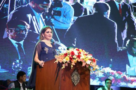 Arts Council Organized An Evening For Delegates Of IDEAS 2018 (9)