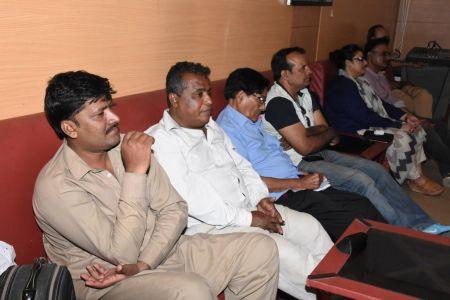 Audio Visual Committee Meeting (14)