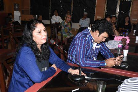 Audio Visual Committee Meeting (17)
