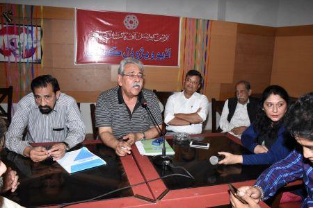 Audio Visual Committee Meeting (18)