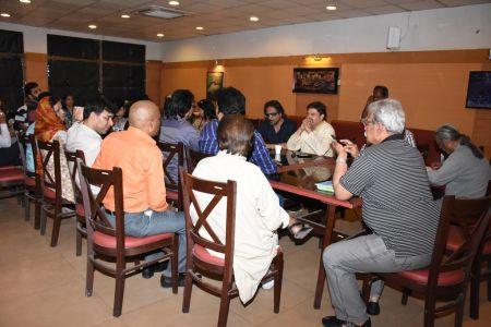 Audio Visual Committee Meeting (8)