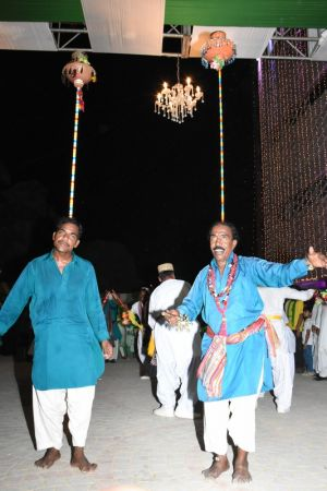 Azadi Festival 2018, 14th August Celebrations At Arts Council Of Pakistan Karachi (26)