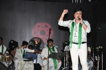 Azadi Festival 2018, 71st Independence Day Of Pakistan Celebration At Arts Council Of Pakistan Karachi (16)