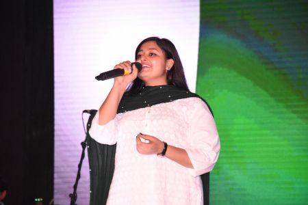 Azadi Festival 2018, 71st Independence Day Of Pakistan Celebration At Arts Council Of Pakistan Karachi (17)