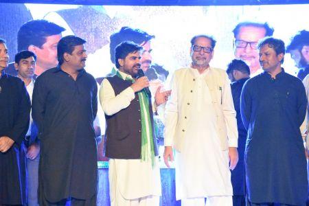 Azadi Festival 2018, 71st Independence Day Of Pakistan Celebration At Arts Council Of Pakistan Karachi (53)